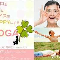 photogrid_1464588159191.jpg