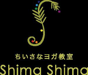 5930_logo_dog_01
