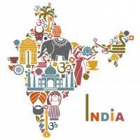 india-433x450