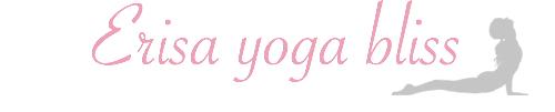 ヨガインストラクター名木絵理沙のウェブサイト|ERISA YOGA BLISS